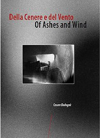 Of Ashes and Wind