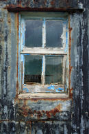 Desolation Window