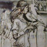 Angel Strings