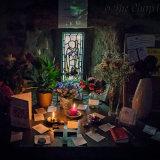 The Altar Light
