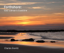 Forthshore: East Lothian's Coastline