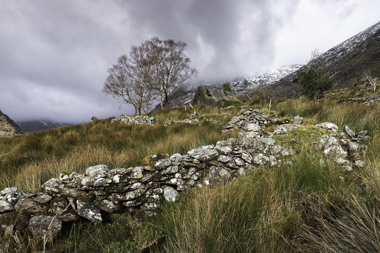 Drumluska, County Kerry