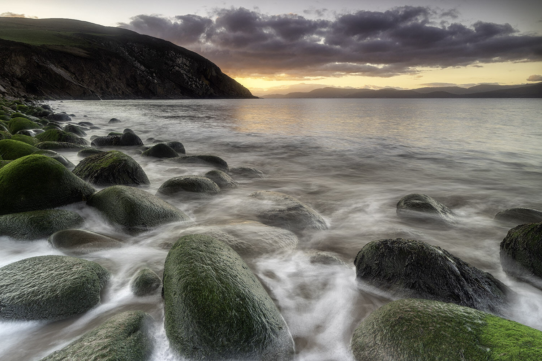 Minard, County Kerry