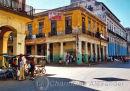 EL FAMILIAR, Havana, Cuba