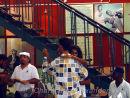 BAR DANCERS - HAVANA