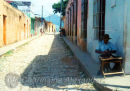 MONEY LENDER TRINIDAD CUBA
