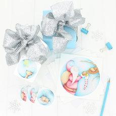 """Jolly Jingles"" Christmas Collection"