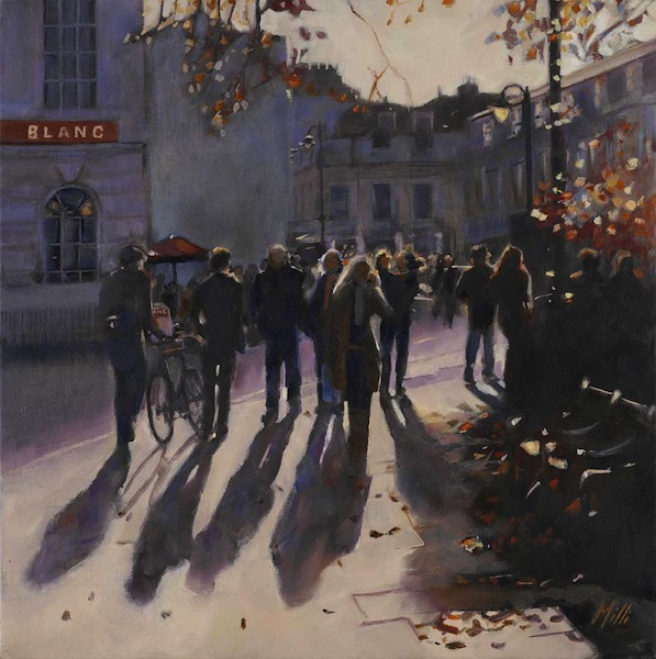 Autumn-on-Cheltenham-Promenade