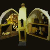 House of Hamlet