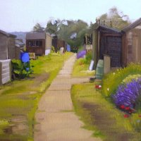 Allotment-Path-July1