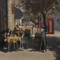 Gossip-at-the-Montpellier-Wine-Bar