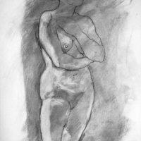 Life-drawing-16
