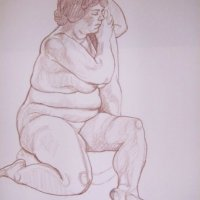 Life-drawing-18