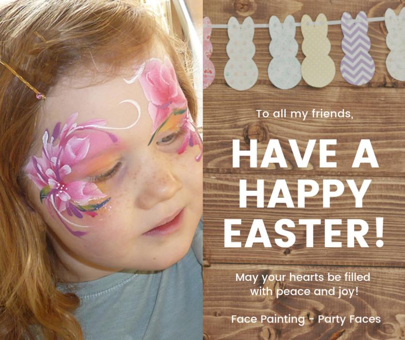 Easter Market - Havering Council
