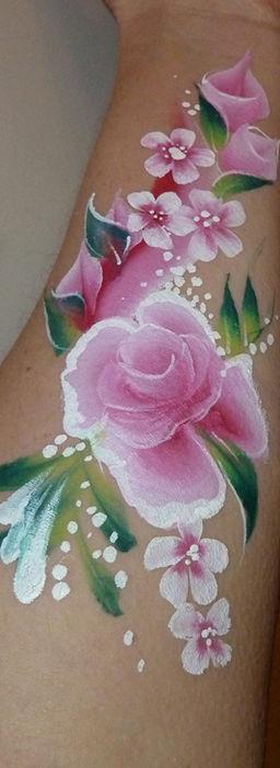 arm design3