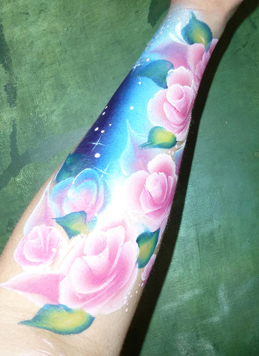body art for adults 3