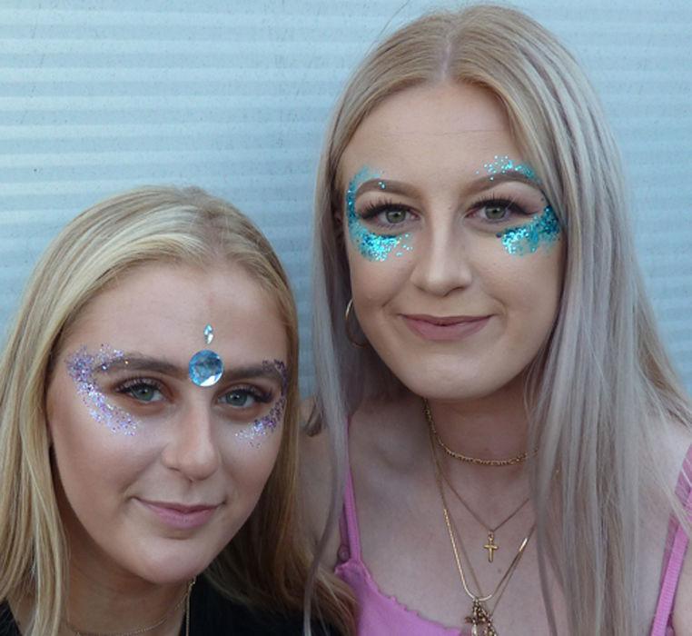 festival glitter 2