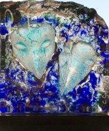 C.Gould.-Siblings-sandcast glass -2017-0911.46.57