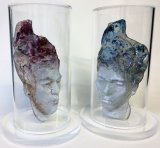 C.Gould MRBS-Forevermore Dos Fridas -side view -sandcast glass+acrylic  5149 (800x739)