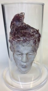 C.Gould MRBS- Forevermore F.K. sandcast glass in acrylic 5139 (542x1024)