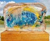 C.Gould MRBS- Fossil - sandcast glass-verso -5148 (1024x838) (2) (800x655)