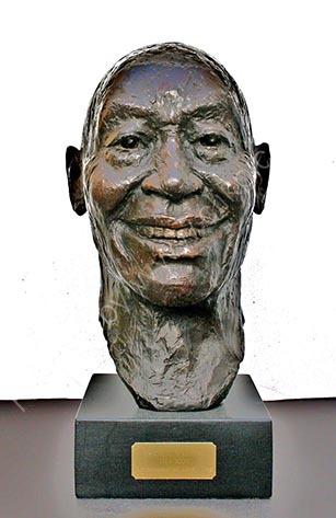 Frankie Manning ~ 1914~2009 Ambassador of Lindy Hop