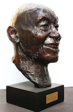 Frankie Manning ~Ambassador of Lindy Hop  1914 ~ 2009
