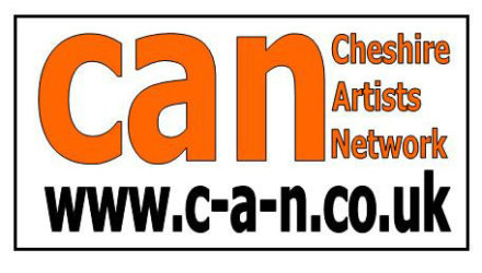 Cheshire Artists Network