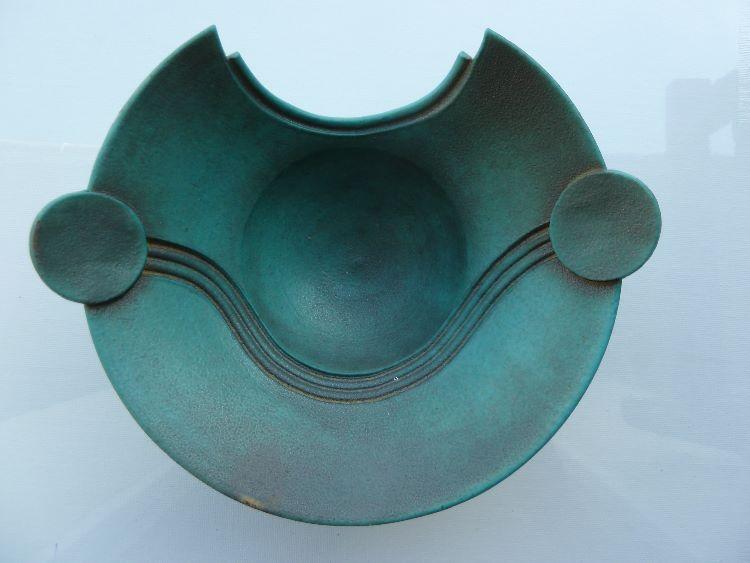 David Hodgkinson Bowl Form 10.jpeg