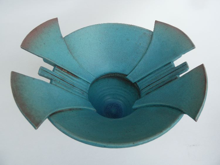 David Hodgkinson Bowl Form 15.jpeg