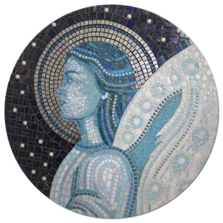 angel round