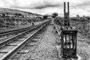 Alston Railway