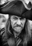 Blyth Pirate