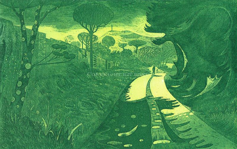 The Wanderer EV
