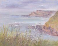 Port Mulgrave Sold