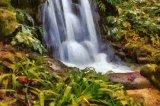 Beckford Falls Sintra Portugal