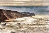 Cabo da Roca from Magoito Beach