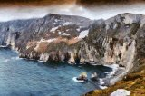 Slieve League Donegal