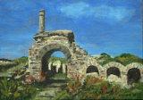 Ruins, Botallack