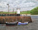 Smeaton's Pier (1)