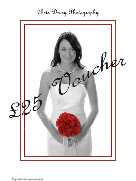 £25-Wedding-Voucher