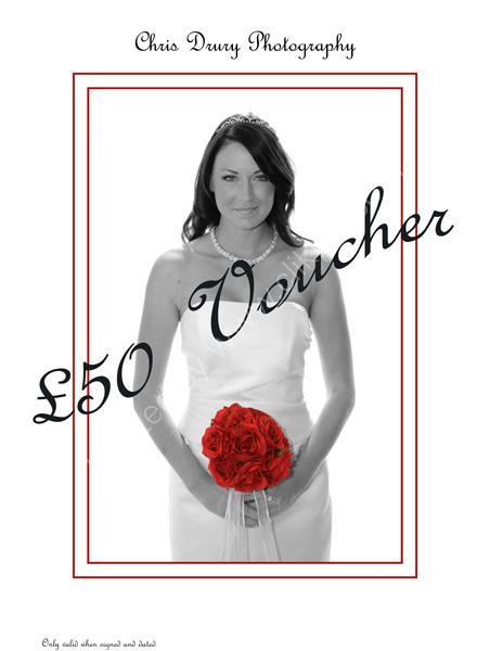 £50-Voucher