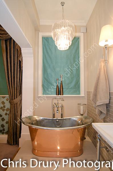 CP Hart Bathrooms 11