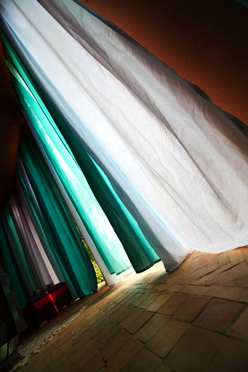 zemora curtains