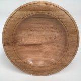 Oak (quarter sawn)