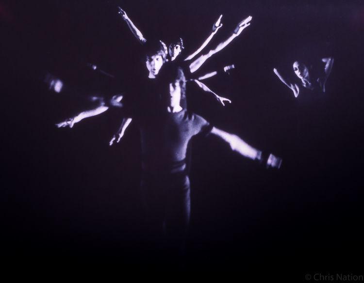 London Contempory Dance Theatre.2. NR25