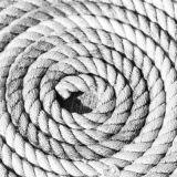 Pin Wheel Rope