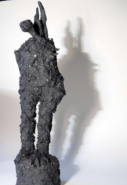 <b>insect figure</b>