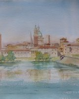 Mantova Lombardy