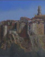 Pitigliano  (2) Italy